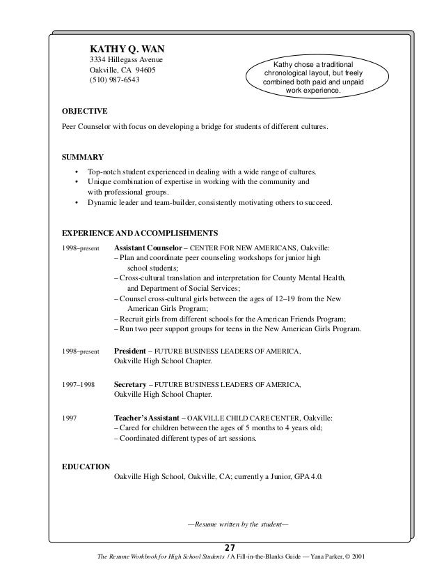 Resume For Acting Sample Sample Actor Resumes Acting Cv Child Actor Resume  Sample Theater Resume Example