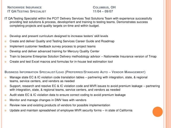 Elegant Resume Writing Services Columbus Ohio Custom Paper Service