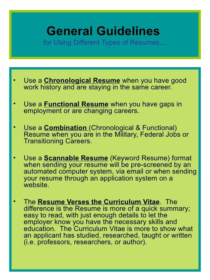 or keyword resume or scanner friendly resume li ul resumes