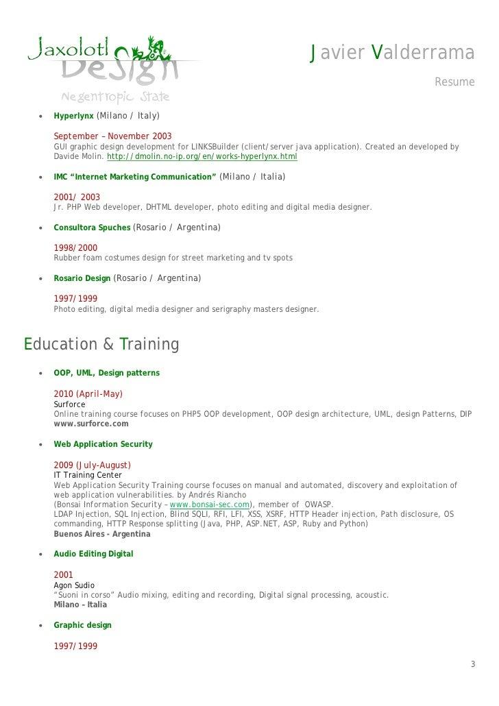php developer fresher resume tier brianhenry co