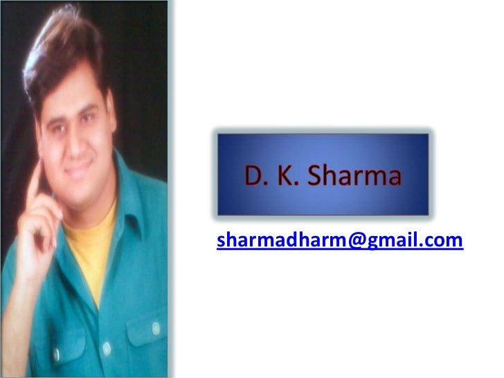 sharmadharm@gmail.com
