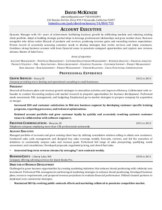 Executive resume writing service seattle zip codes