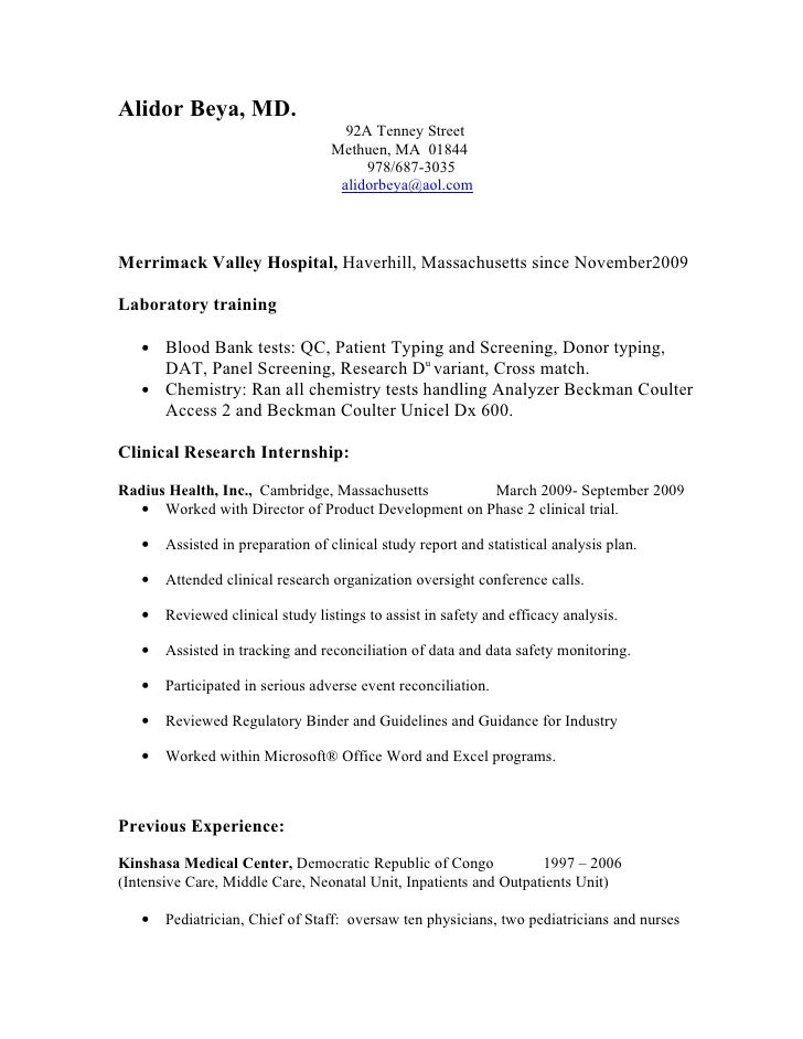 92a resume logistics management resume for shawn gibson 5
