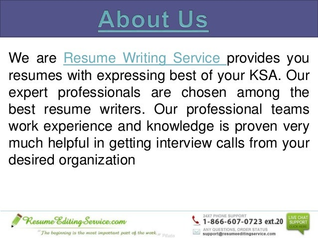Resume Editing Services college news from texas essay and resume editing services 625 240 Resume Editing Service Slideshare
