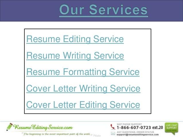 bfk resume formatting service bfk resume formatting service ...