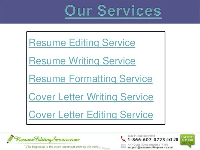 service resumewritingcareercounselingandemploymentservices resume writing sample - Resume Editing Services