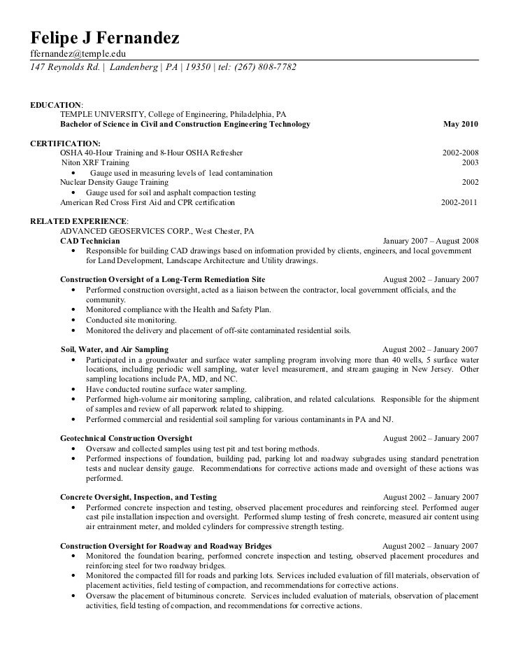 Can An Experienced Writer Do My Homework For Sample Resume Income
