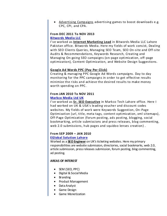 math online homework tamu homework for library aides top term
