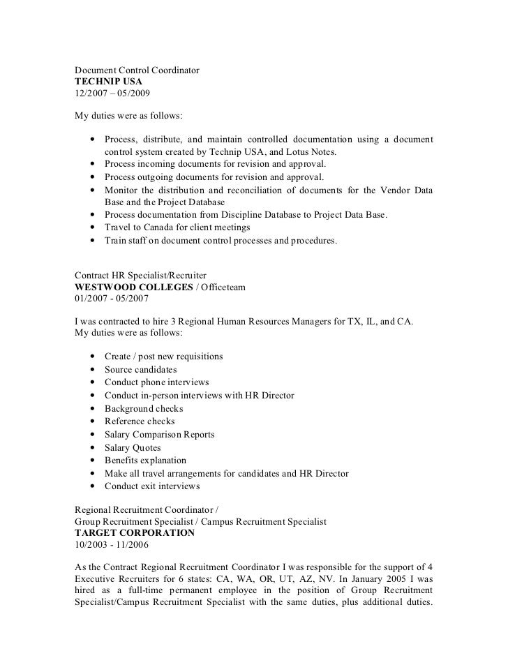 professional writereditor resume Google Play