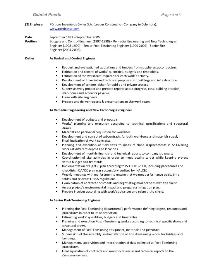 sample personal support worker cover letter