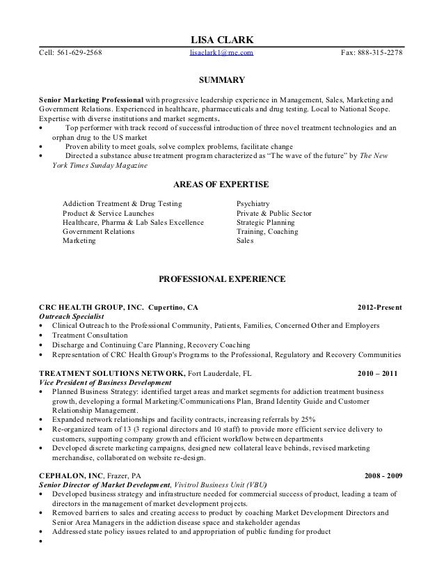 professional home work editing for hire ca imf essay thesis on