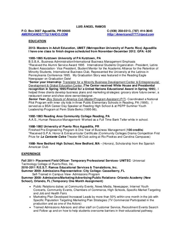Professional Resume Writers Jacksonville Fl Voluntary Action Orkney Orlando FL  Resume Services And Writers LocalResumeServices Com