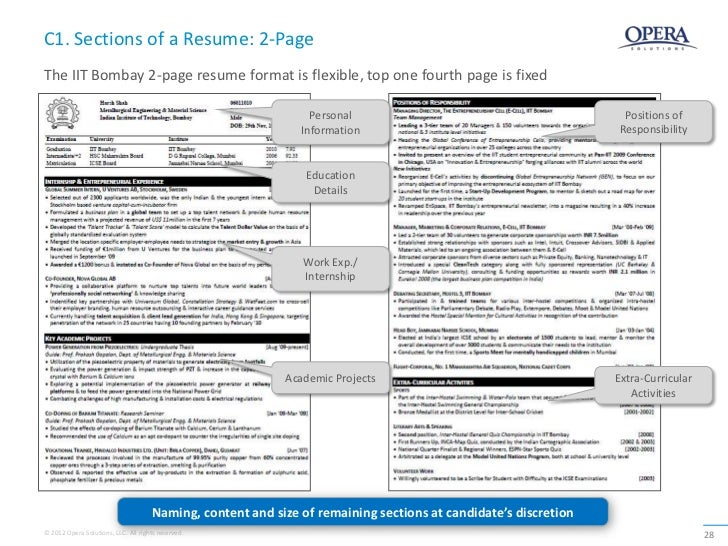 how to write cv of dissertationguides web fc2