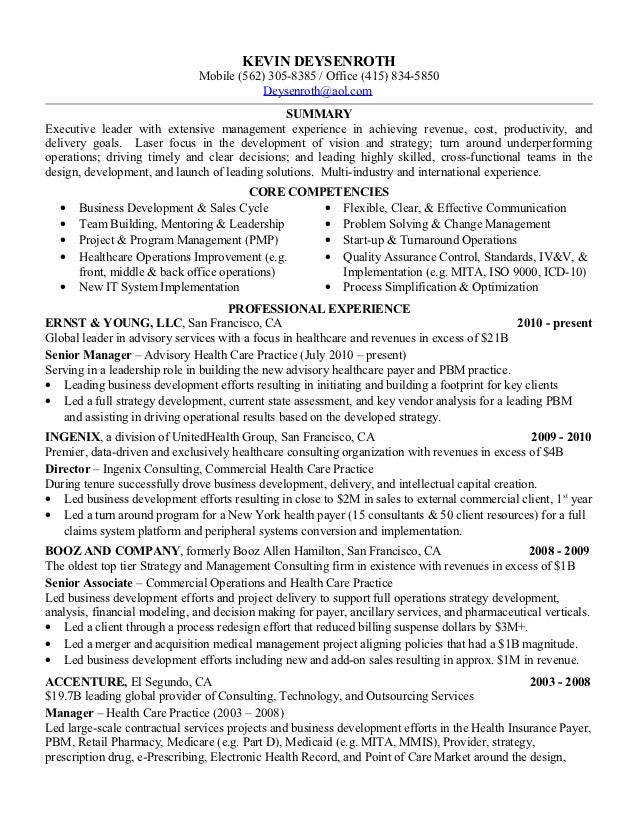 resume community pharmacist pharmacist resume example 867 - Retail Pharmacist Resume