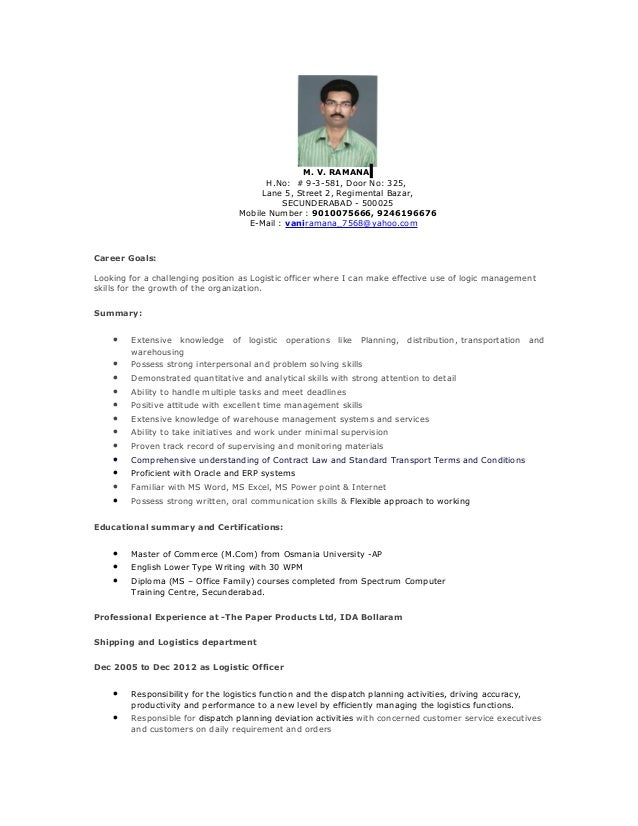 Edmonton resume writing services » Four lines english writing paper