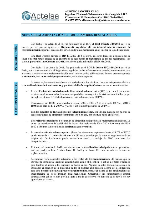 Resumen ict-2011-actelsa