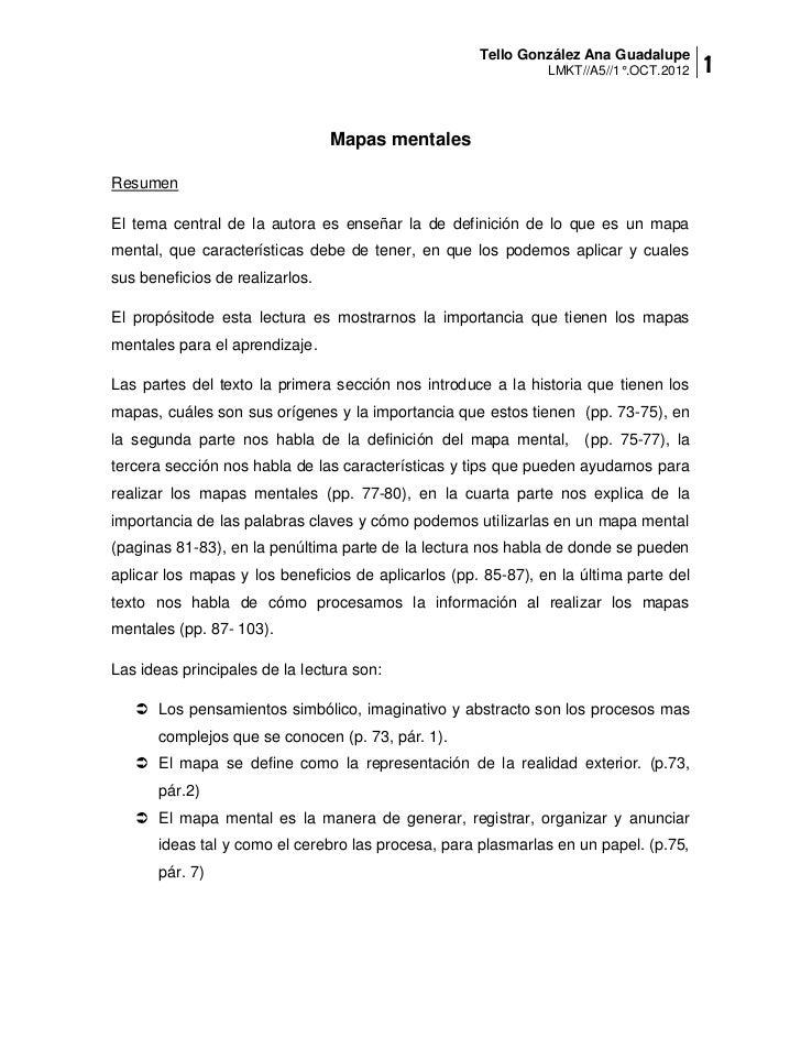 Tello González Ana Guadalupe                                                               LMKT//A5//1°.OCT.2012   1      ...