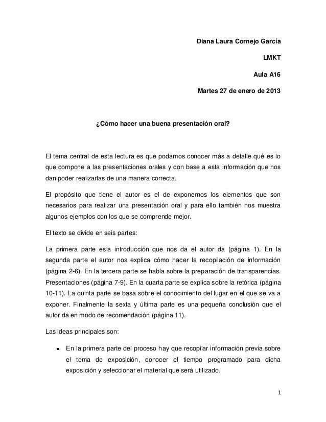 Diana Laura Cornejo García                                                                             LMKT               ...