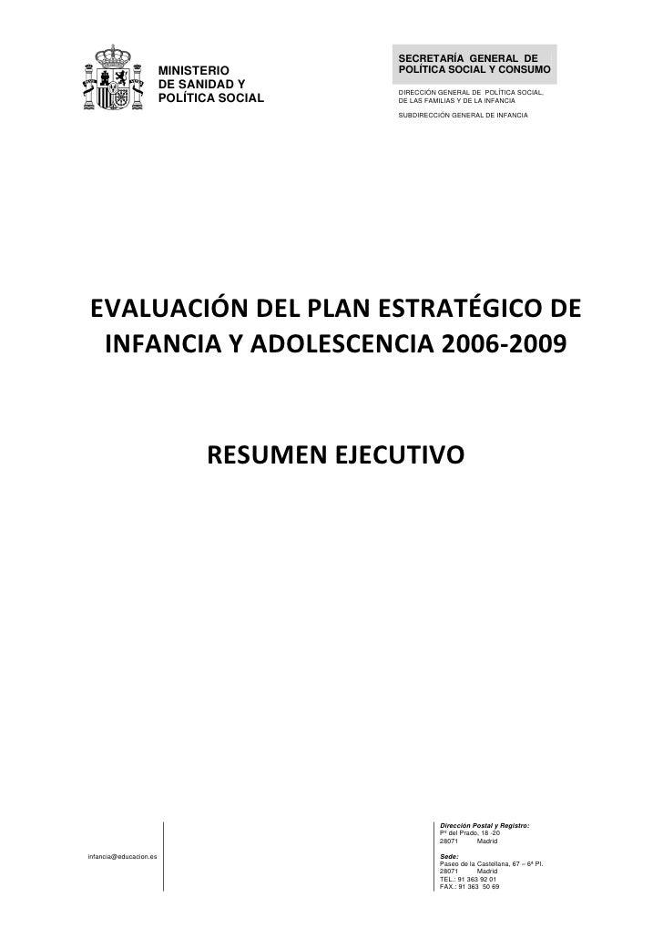 Resumen ejec eval_penia