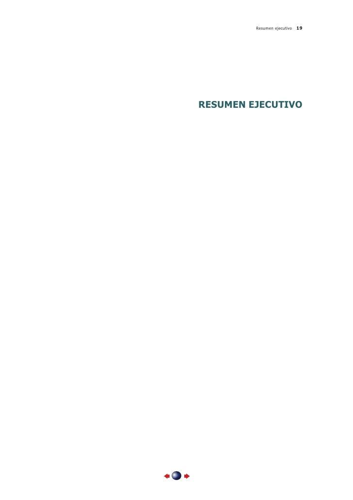 Resumen Ejectutivo Dossier La contribución socioeconómica de la UPNA a Navarra