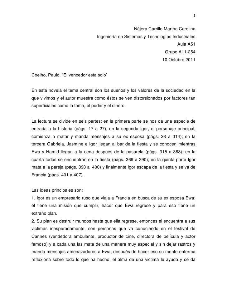 Resume spanish guerrieo