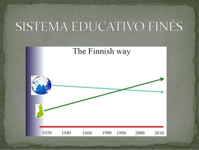 Resumen encuentro Finlandia febrero 2014