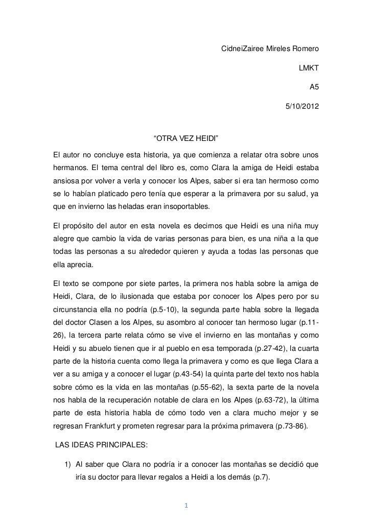 CidneiZairee Mireles Romero                                                                          LMKT                 ...