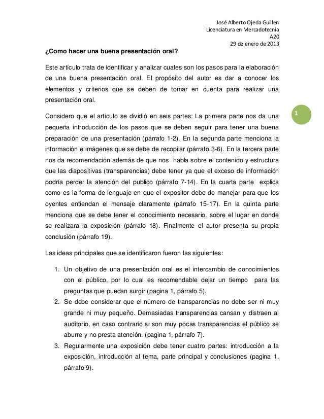 José Alberto Ojeda Guillen                                                             Licenciatura en Mercadotecnia      ...