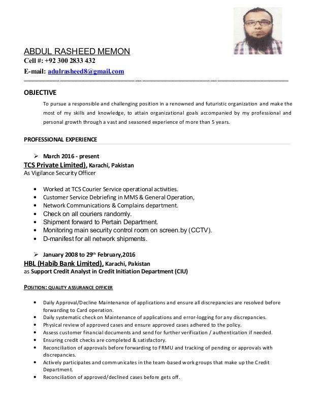 faisal memon resume builder 28 images assembly resume