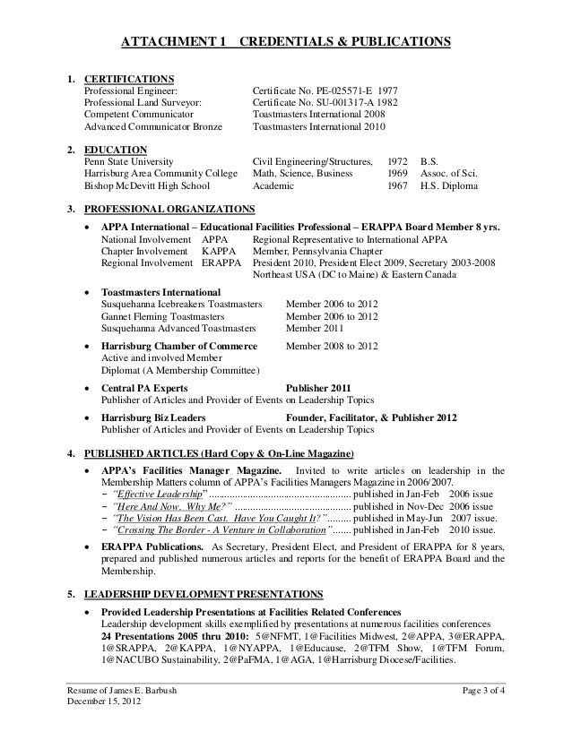 Resume Resume Example Land Surveyor resume format for land surveyor quantity samples visualcv