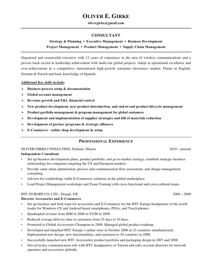 Free CV Maker and Professional Resume Writing Services