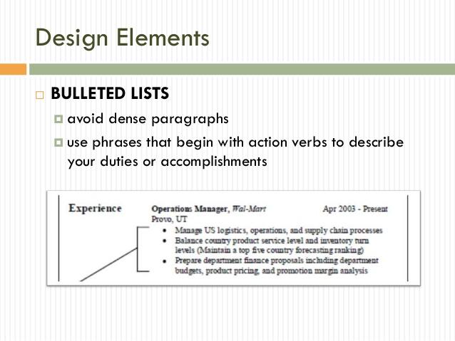 B>useful sentences for academic writing - Luiz Otvio Barros