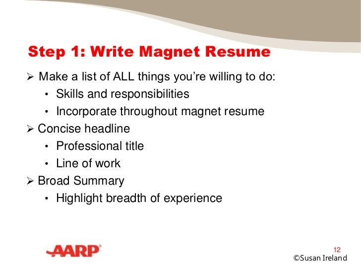resume irrelevant work experience bestsellerbookdb
