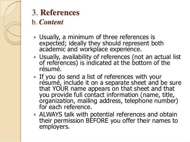 custom assignment writing resume how