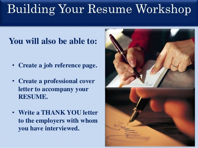 buy a resume Download this app from microsoft store for windows 10, windows 81 see screenshots, read the latest customer reviews, and compare ratings for resume templates.