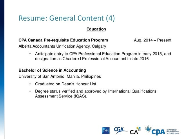 Resume Writing Services Calgary,Resume Services Calgary Certified ...