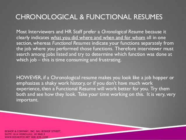 Chronological Resume Versus Functional Example Good Resume Template This  Image Presents The Functional Resume Sample Do  Functional Resume Vs Chronological