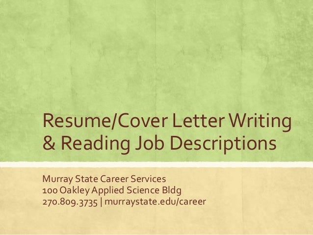 customer service engineer cover letter kirby 39 s carpentry barrie