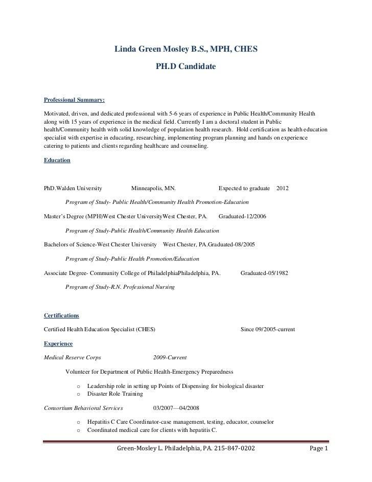 Address On Resume Or Not - clotrimazolhandk.website