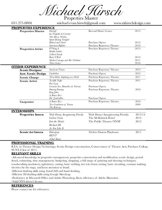 master resume example san antonio scrum master resume