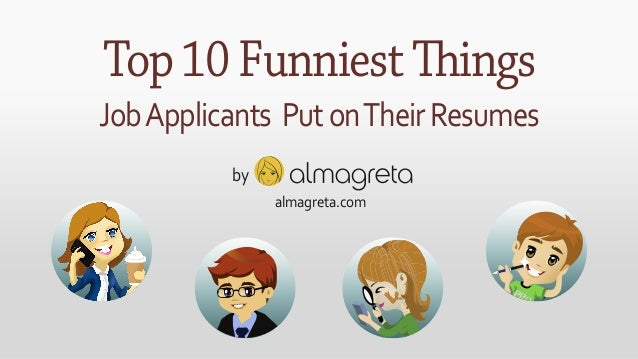 want to get hired avoid these resume pitfalls