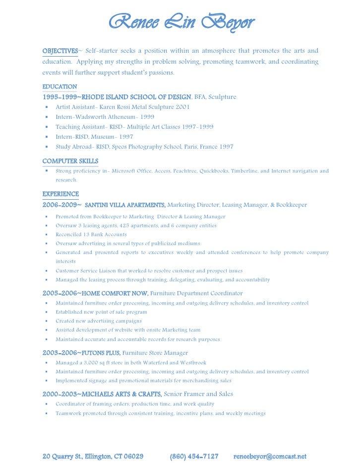 Leasing Letter Resume Format Download Pdf Case Manager Cover Letter Case  Manager Interview Case Registered Cover