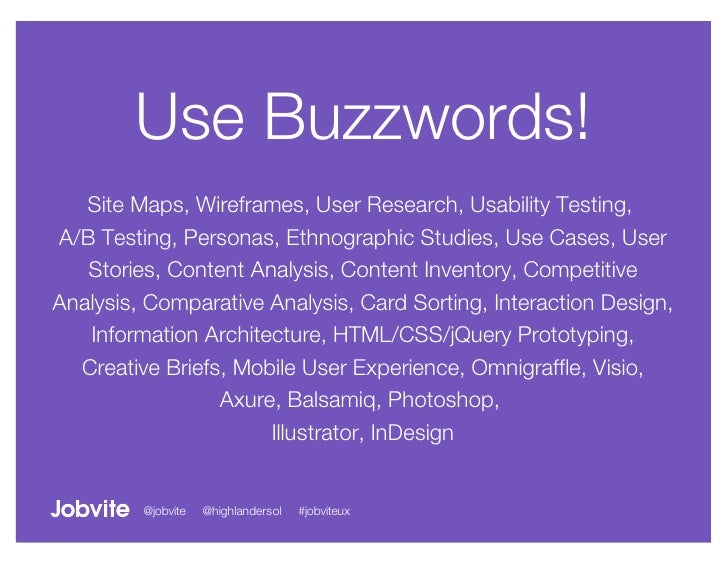 resume buzzwords List of action verbs and keywords to use in resumes and cover letters when applying for jobs using active verbs will improve your resume and letters.