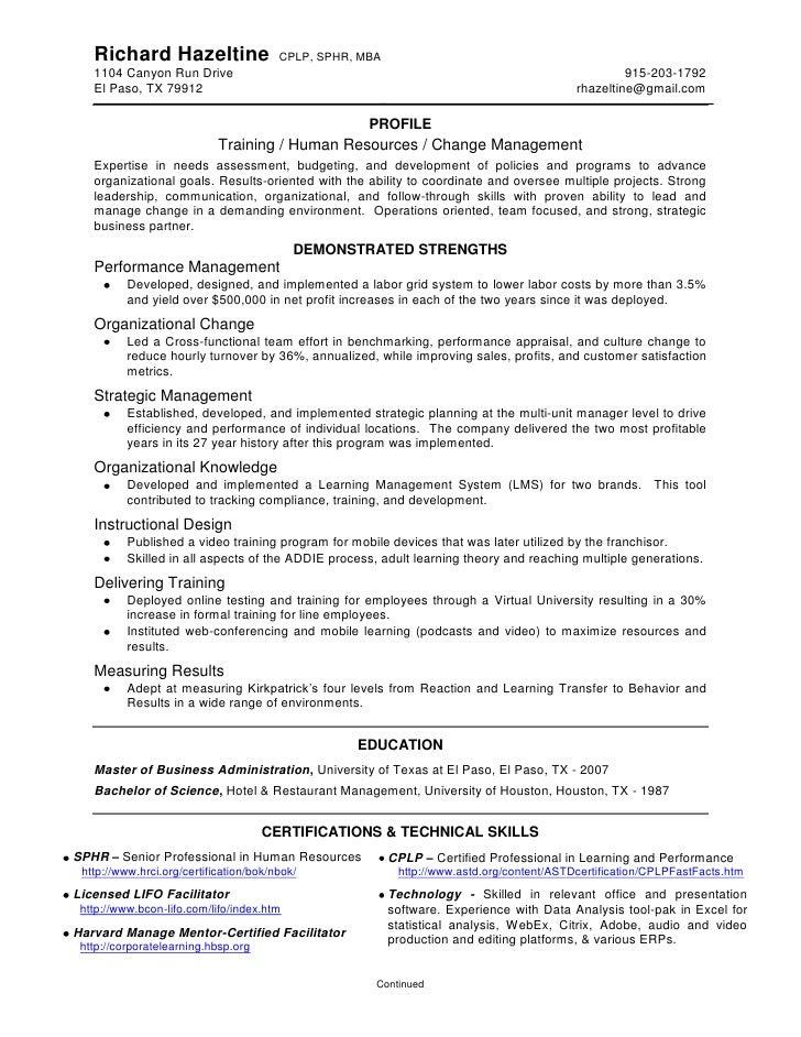 Cover letter for after school program < Homework Help