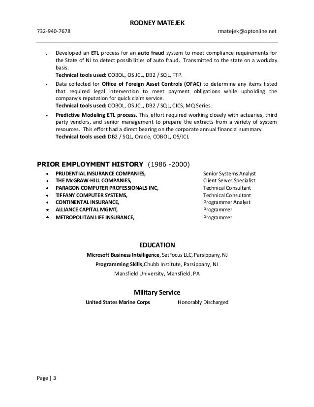 Java Developer Resume Sample Job And Resume Template Ncqik Limdns Org Free  Resume Cover Letters Microsoft