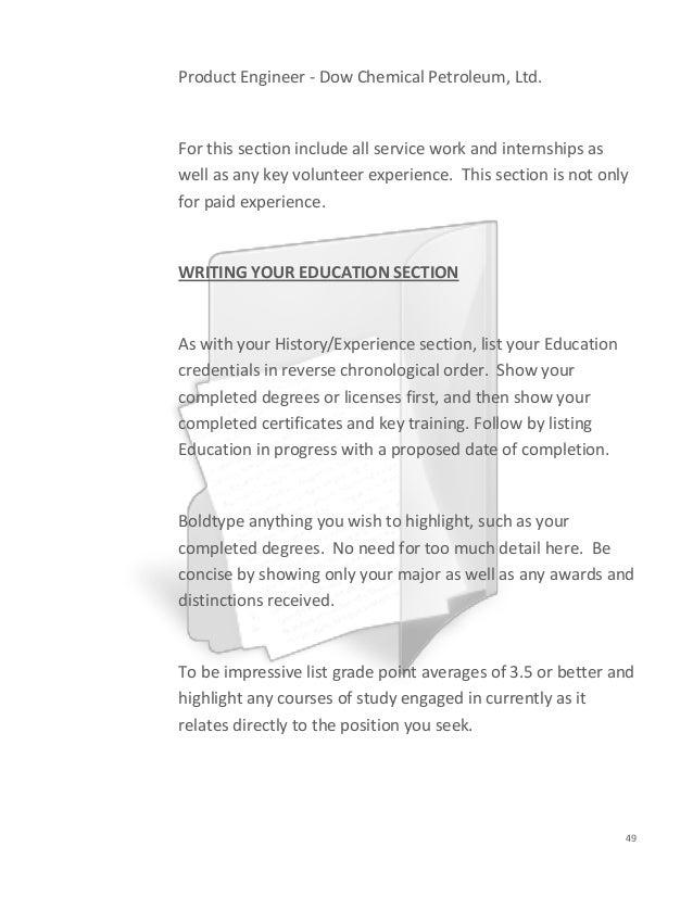 Petroleum Engineering essay web sites