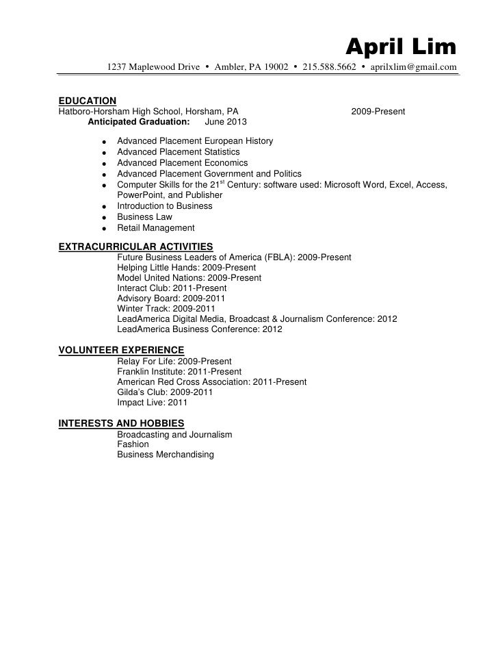 Cover Letter Un Young Professionals Cover Letter Templates Sample