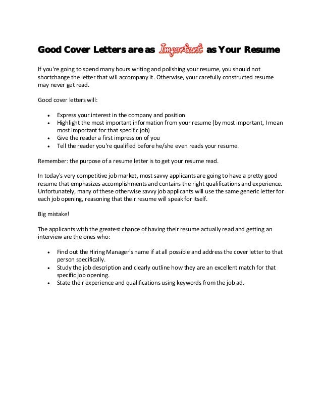Employment Cover Letter Samples Canada Sample Customer Service  Cover Letters For Resumes