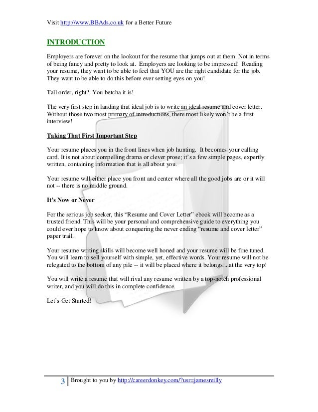 Sample Of Resume For Mortgage Underwriter Cover Letter Life ...