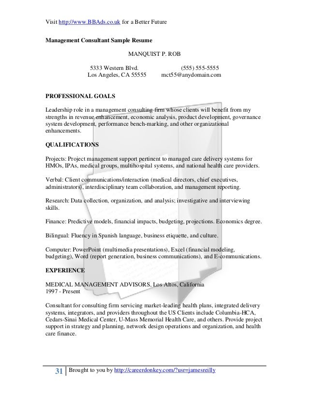 audit clerk cover letter